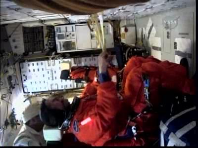[STS-127: Endeavour] Lancement : tentative 6 (15/07 à 22h03 GMT) - Page 4 Vlcsna29