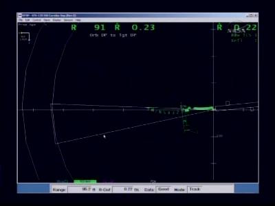[STS-128: Discovery] suivi de la mission. - Page 6 Vlcsna45