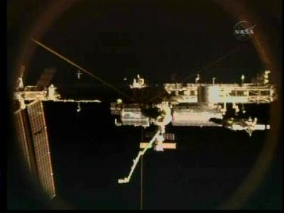 [STS-128: Discovery] suivi de la mission. - Page 6 Vlcsna46