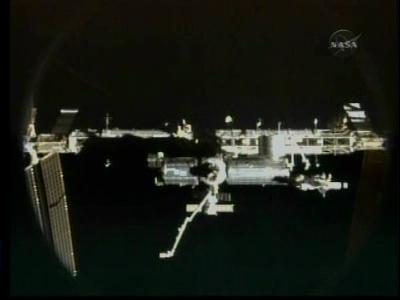 [STS-128: Discovery] suivi de la mission. - Page 6 Vlcsna47