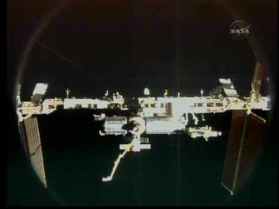 [STS-128: Discovery] suivi de la mission. - Page 6 Vlcsna48