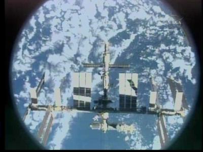 [STS-128: Discovery] suivi de la mission. - Page 6 Vlcsna56