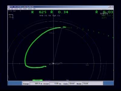 [STS-128: Discovery] suivi de la mission. - Page 6 Vlcsna57