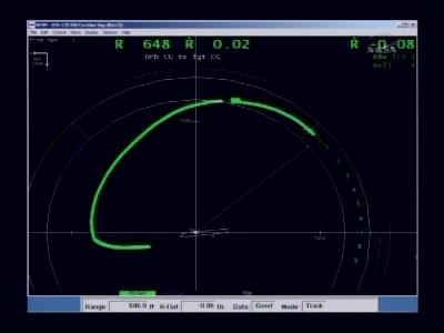 [STS-128: Discovery] suivi de la mission. - Page 7 Vlcsna59