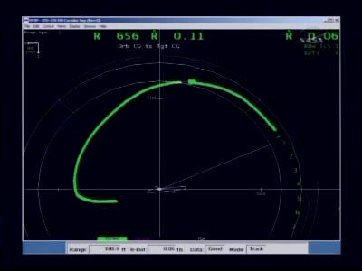 [STS-128: Discovery] suivi de la mission. - Page 7 Vlcsna60