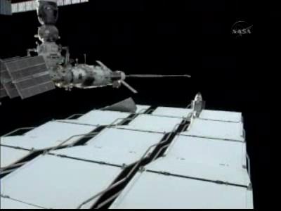 [STS-128: Discovery] suivi de la mission. - Page 7 Vlcsna63