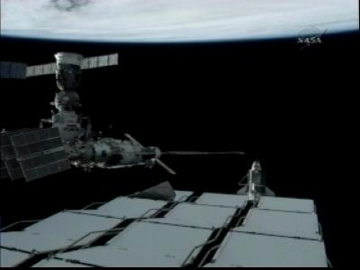 [STS-128: Discovery] suivi de la mission. - Page 7 Vlcsna64