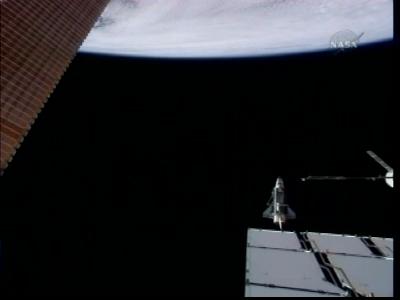 [STS-128: Discovery] suivi de la mission. - Page 7 Vlcsna65