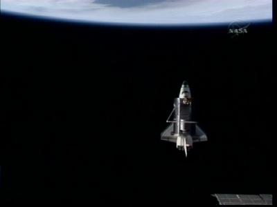 [STS-128: Discovery] suivi de la mission. - Page 7 Vlcsna68