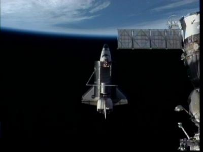 [STS-128: Discovery] suivi de la mission. - Page 7 Vlcsna69