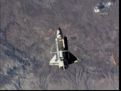 [STS-128: Discovery] suivi de la mission. - Page 7 Vlcsna71