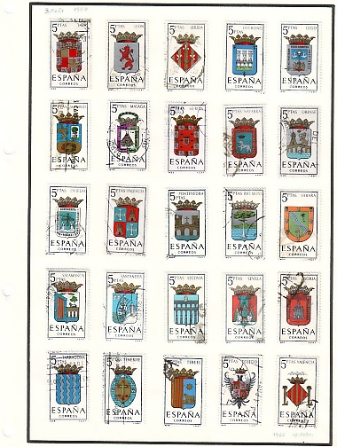 Wappen 10219_10