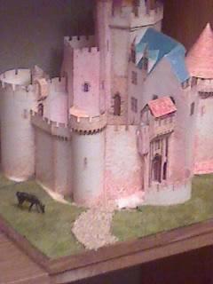 Meine erste Burg 28-08-12