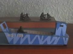 Meine verschiedenen Plastikmodelle Ein_la10