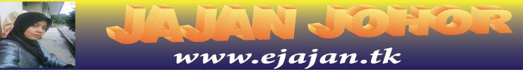 Jajan Johor