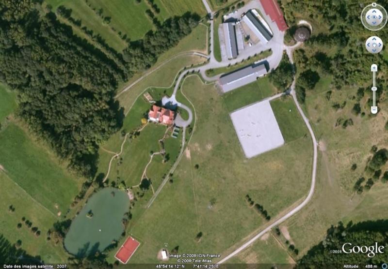 Villa Tryba Tryba11