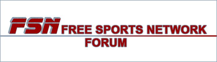FSN    FREE SPORTS NETWORK