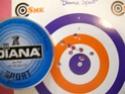 test de plombs pour une diana34 compact pro. Cimg0515
