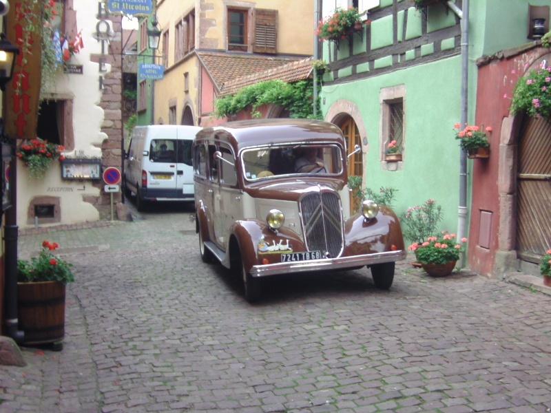 mes vacances  en Alsace Bild0410