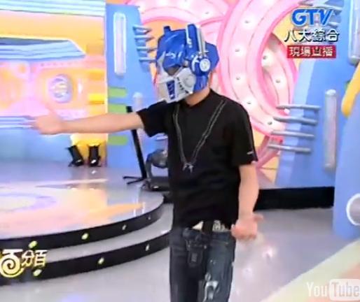 Let's discuss Xiao Gui's hair Xiao_g20