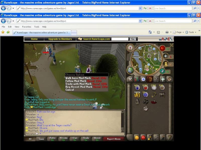 Runescape Screenshots Mod_ma10