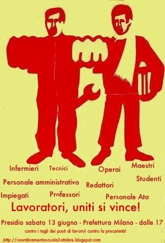 LOMBARDIA Iniziative 2009 - Pagina 2 Manife10