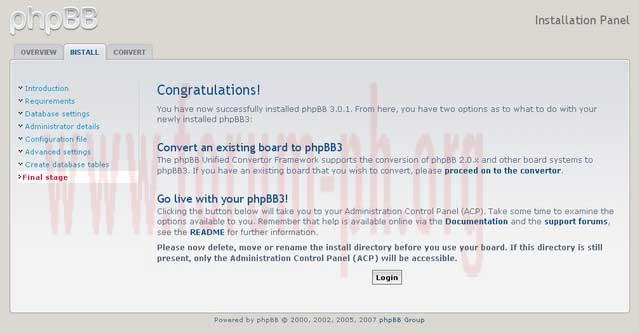 Instalacija phpBB3 foruma tj skripte Fmm1rk10