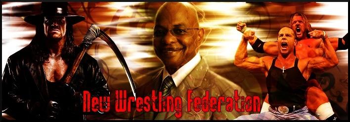 New Wrestling Federation Nwf_ba10