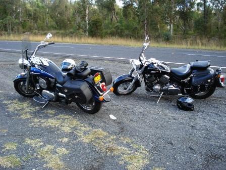 My Bike Dsc00322