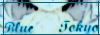 Commande BTK * Logo_b10