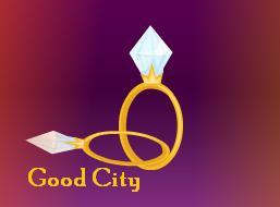 GoodCity