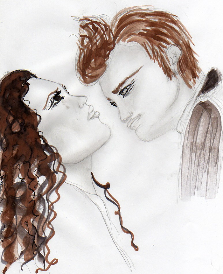 dessins de moi!!! Dessin12