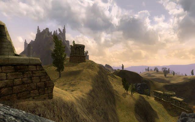 Weather Hills Weathe10