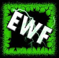 EWF return 200px-12
