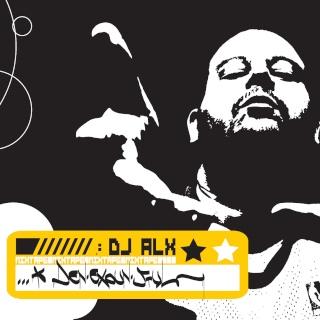 DJ ALEX ALL THE MIXTAPES!!!! Folder12
