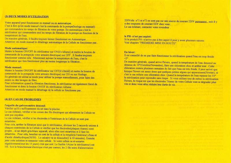 Aide pour mise en route MAXI. - Page 2 Aide_p11