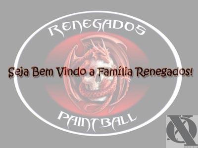 Renegados Pop_up11