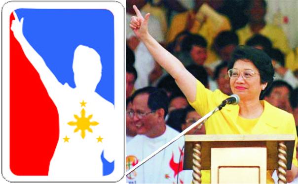 Free forum : Pazaway Ng TaytaY - Portal Corazo10