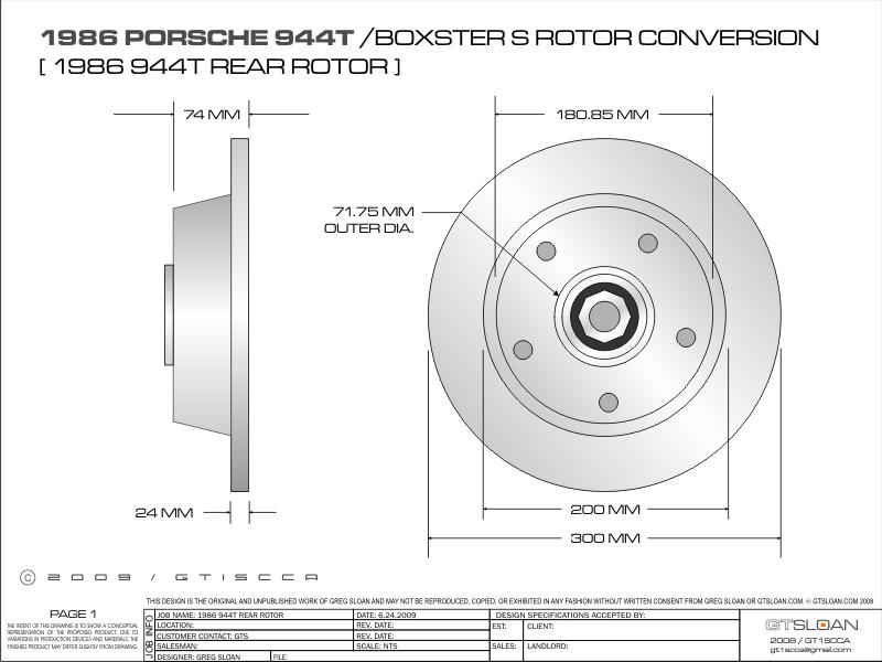 LS430 Big Brake Swap - Page 2 1986_910