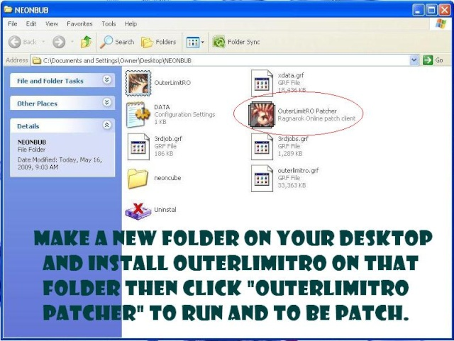 Can't Patch... 39521010