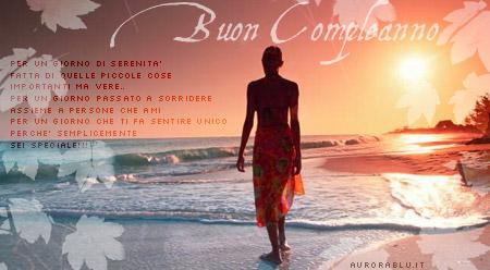 BUON COMPLEANNO MILA Buon-c10