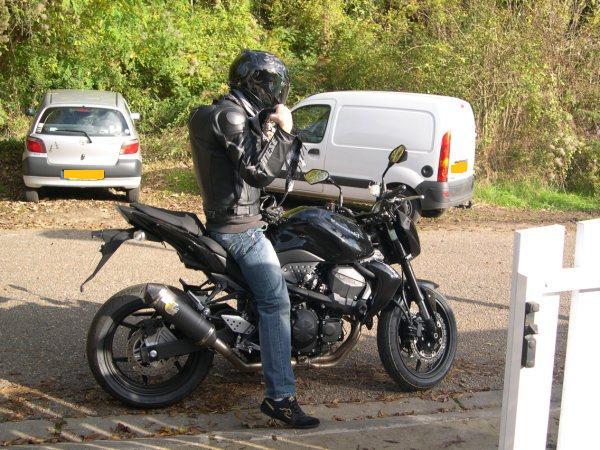 Permis moto A1 - Page 10 110