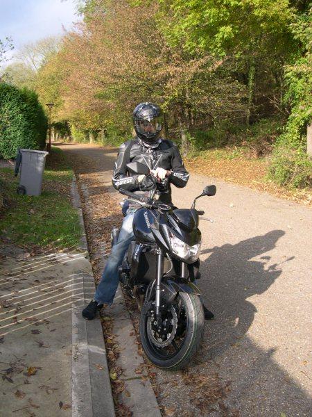 Permis moto A1 - Page 10 210