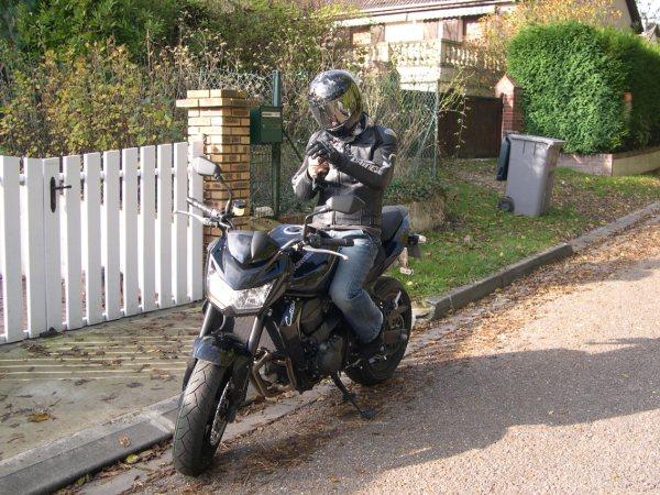Permis moto A1 - Page 10 310
