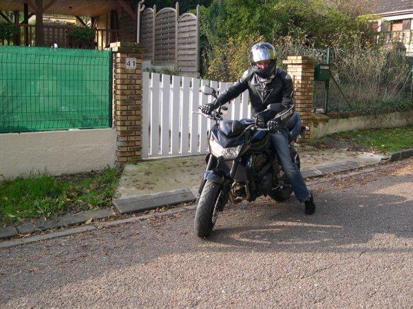 Permis moto A1 - Page 10 510