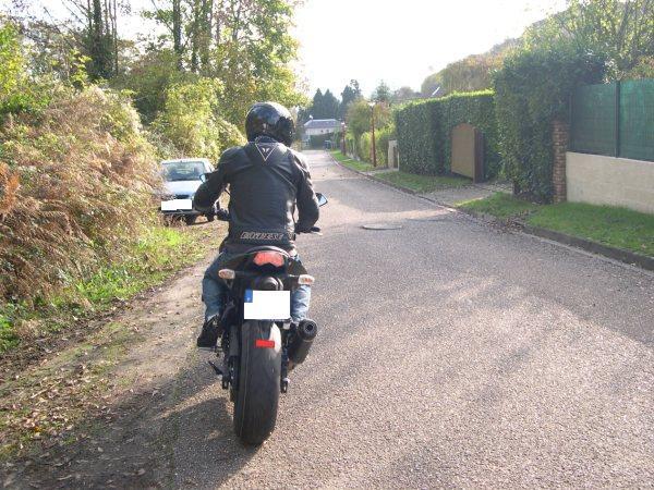 Permis moto A1 - Page 10 610