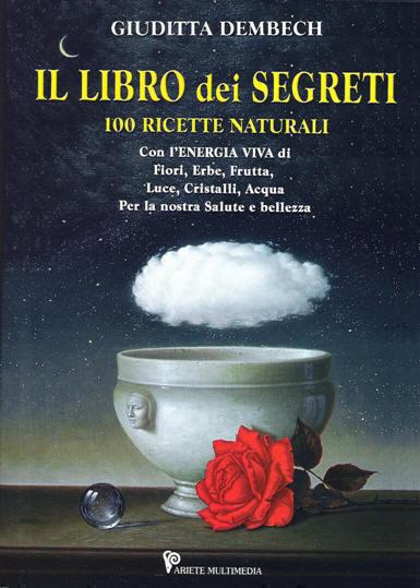 Copertine libri Giuditta Dembech Cop20s10