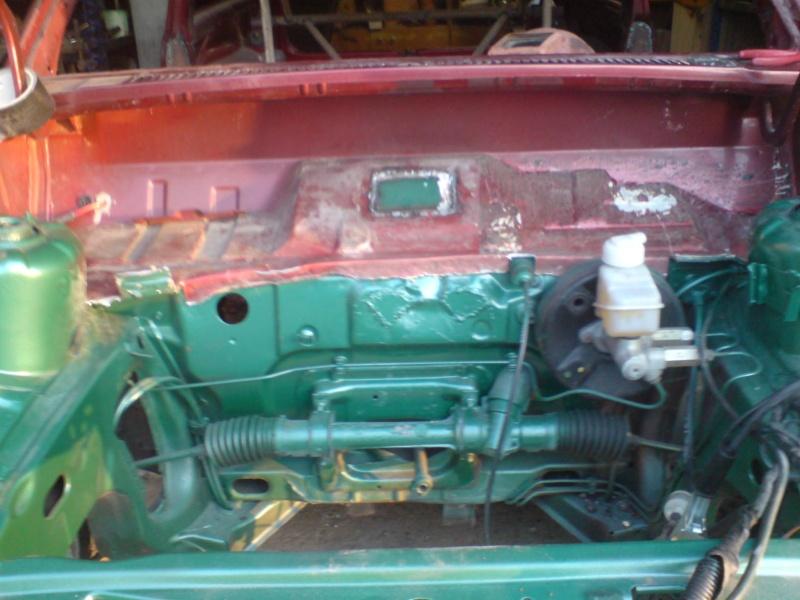 Aufbau corsa A cc - Seite 2 Dsc00022