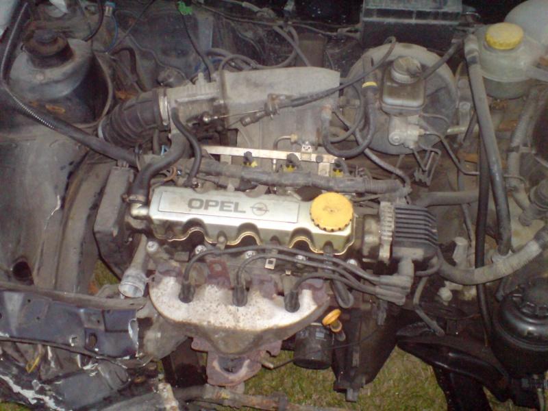 Aufbau corsa A cc - Seite 2 Dsc00023