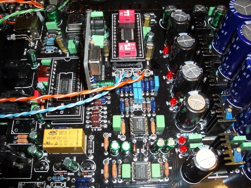 Mini1543 DAC Imgp3621